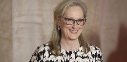 Córka Meryl Streep, Grace Gummer, wyszła za mąż! Jest podobna do matki?