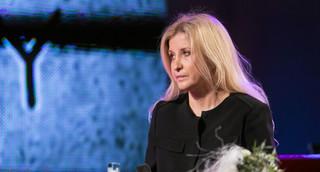 Dziennik Gazeta Prawna i Magdalena Rigamonti nominowani do nagród MediaTory