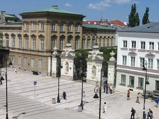 Federacja warszawskich uczelni coraz bliżej