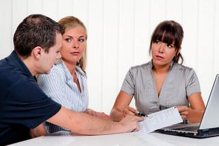 Ustawa o dystrybucji ubezpieczeń. Nowe obowiązki dla agentów i zakładów ubezpieczeniowych już od 1 października
