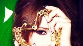 Cheryl Cole pobiła rekord sprzedaży