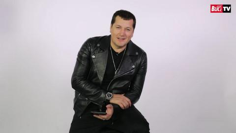 Aco Pejović progovorio o problemu koji je imao sa policijom! Video