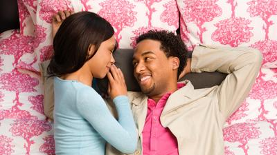 8 signs your guy really wants to marry you