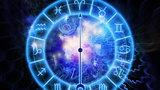 Horoskop na weekend 6-7 kwietnia