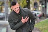 infarkt foto shutterstock (2)