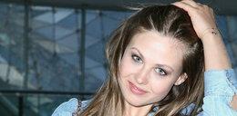 Ania Karczmarczyk zarobi na śpiewaniu?