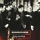"Rammstein - ""Live aus Berlin"""
