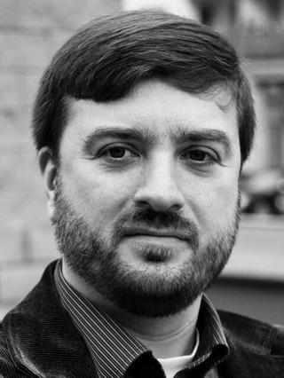 Filip Piotrowski