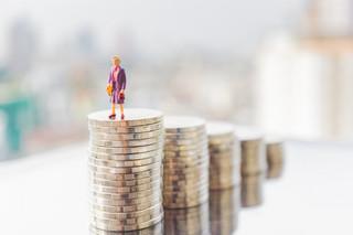 Czerwcowi emeryci dostaną wyrównanie. Od października