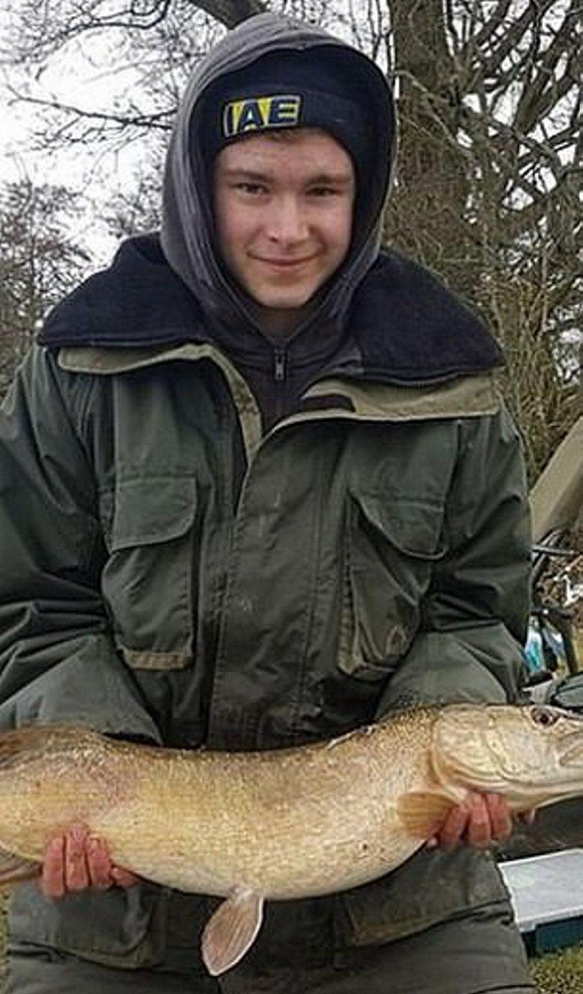 Syn rolnika kluczem samochodowym zatłukł 15-latka w lesie. Tak tłumaczył się w sądzie