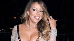 Mariah Carey okradziona. Straciła 50 tys. dolarów