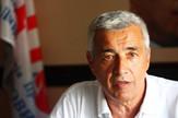 Kosovo 2_240717_RAS foto mitar Mitrovic (38)_preview