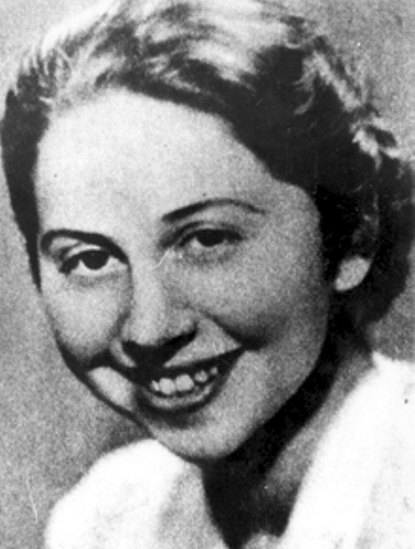 Niuta Tajtelbaum