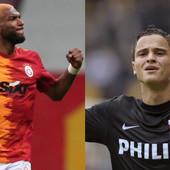 Holandija je sjajna na Evropskom prvenstvu, pa ovu frku NIKO NIJE OČEKIVAO! Bivše zvezde se javno posvađale zbog FRUSTRACIJA iz prošlosti