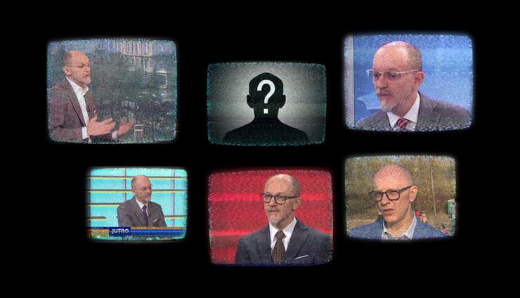 trivan tv kombo RAS TV Pink, N1, RTS, TV Prva, Shutterstock