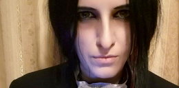 Szokujące wyznanie Rumuna: Jestem synem Drakuli!