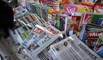 Prve novine na albanskom jeziku u Srbiji