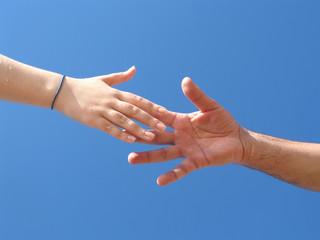 Banki czasu - w zamian za masaż można uzyskać pomoc prawną