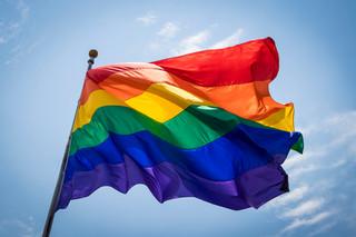 KE w sprawie 'stref wolnych od ideologii LGBT': Widzimy w Polsce ruch w dobrą stronę