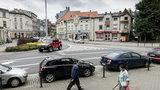 Pajączek w Gliwicach do zmiany