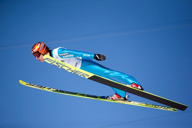 W zeszłym roku niespodziewanym zwycięzcą turnieju został Austriak Thomas Diethart. Na podium znaleźli się też Thomas Morgenstern i Szwajcar Simon Ammann