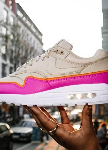 in Deutschland Noizz besten Sneaker Stores Die 9 8kXwPnO0