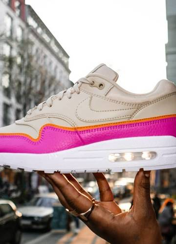 Die 9 besten Sneaker Stores in Deutschland Noizz