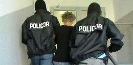 Polski gang handlował ludźmi. Zarobił 7,5 mln zł!