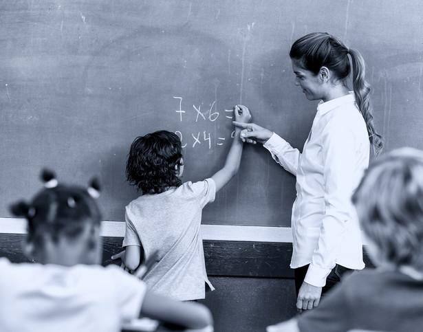 Różnice programowe sprawią wiele problemów nauczycielom