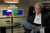 SP_RTD_Murinjo_prognoza_RUS_SAR_sport_blic_safe