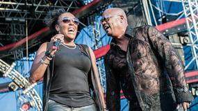 La Bouche, Real McCoy i plejada gwiazd disco polo na festiwalu w Ostódzie
