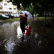 Novi Beograd poplavve 002 foto V lalic