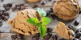 Kawowe słodkości na każdą porę