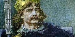 Wstydliwe sekrety królów Polski. Żyli w grzechu, chorowali na straszne choroby
