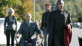 Tych mutantów szybko się nie pozbędziemy