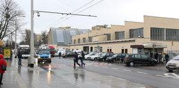 Rewolucja w centrum Gdyni. Pierwsze zmiany już przed wakacjami