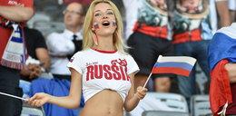 Rosyjska Miss Euro 2016. Ładniejsza od naszej?
