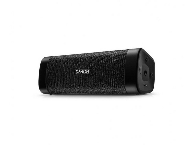 Denon Envaya Pocket DS-B50BT - 5