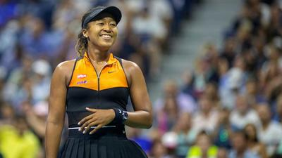 22-year-old tennis star Naomi Osaka made $37 million last year, surpassing Serena Williams as the highest-paid female athlete. Here's how she did it.