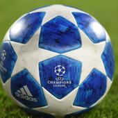 VIRUS BANKROTA Sponzori okreću leđa fudbalu, fudbaleri neće 20 posto manje plate - a milioni dobijaju OTKAZE svakog dana!