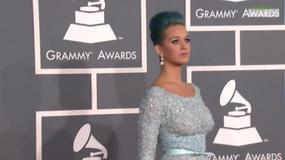 Władze chińskie zakazały wjazdu Katy Perry. Miała wystąpić podczas pokazu Victoria's Secret