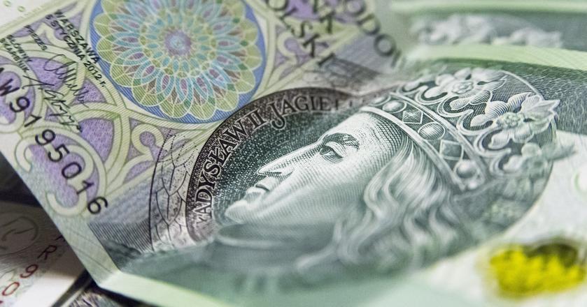 W tym roku banki w Polsce zarobią mniej