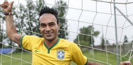 Szokujące słowa piłkarza: Brazylijczycy wcale nie chcą mistrzostwa świata!