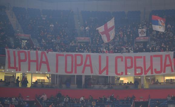 KK Crvena zvezda, KK Žalgiris