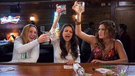 "Cheryl Hines, Christine Baranski i Susan Sarandon w sequelu ""Złych mamusiek"""