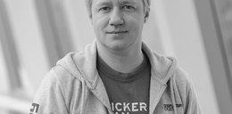 To zabiło Roberta Leszczyńskiego: Zaburzenia metaboliczne...