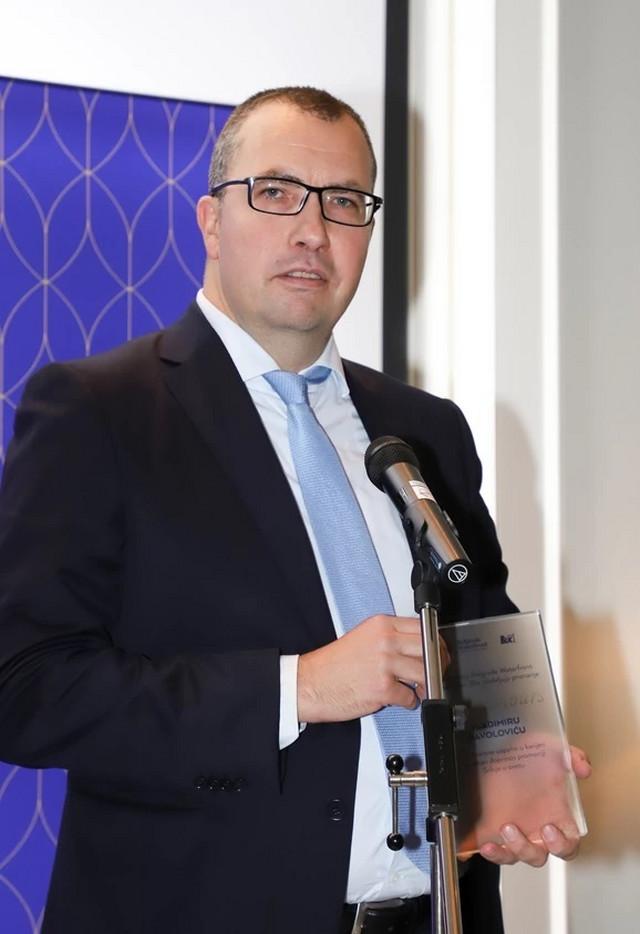 Vladimir Đavolović