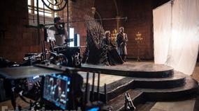 """""""Gra o tron"""": nowe zdjęcia z serialu"""