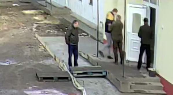 Utódjára támadt Tiszacsegén a korábbi polgármester: nem gondolná, min balhéztak össze