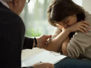 Spokojni w epidemii. Psychiatrzy widzą pozytywy w izolacji spowodowanej koronawirusem